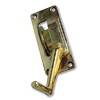 Spare Brass Winder Units for Square Posts